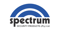 Spectrum Security Products
