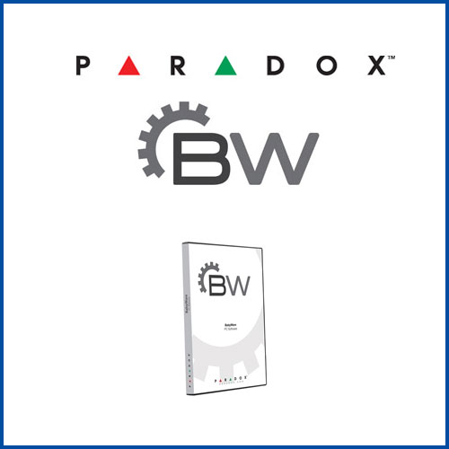 Paradox Neware Software Spectrum
