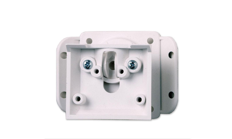 Swivel Mount Bracket