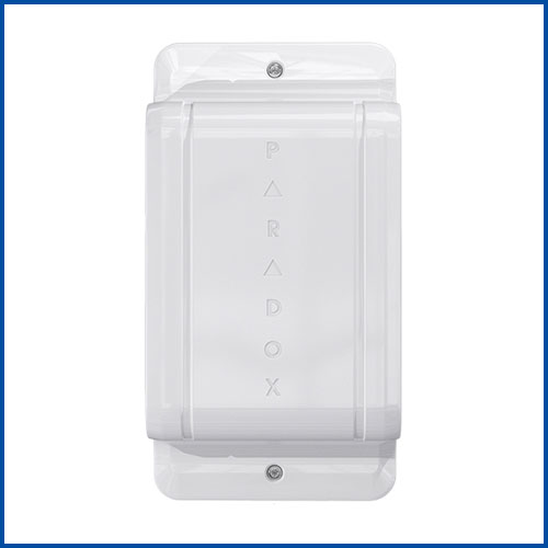 Paradox Wireless Motion Detectors