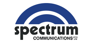 Spectrum Communications